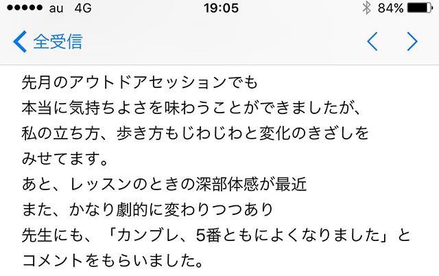 Voice1110