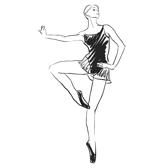 Dancer3_2